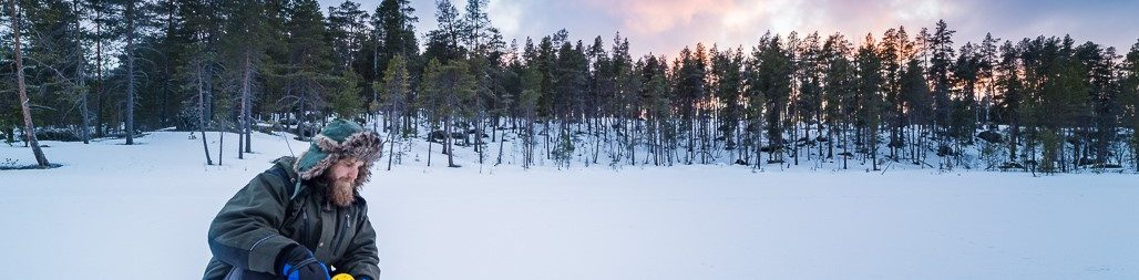 Finland - Business Booking International