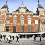Inspirational locations for meetings In The Netherlands