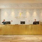 Van der Valk Hotel Amsterdam-Amstel - Nederland, Amsterdam