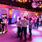 How to get more visitors at your business event?