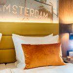 Leonardo Royal Hotel Amsterdam Now We're Talking! - Thumbnail