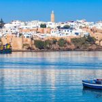 3 Great City Trips in Morocco This Summer!