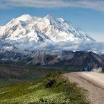 Adventurous Alaska