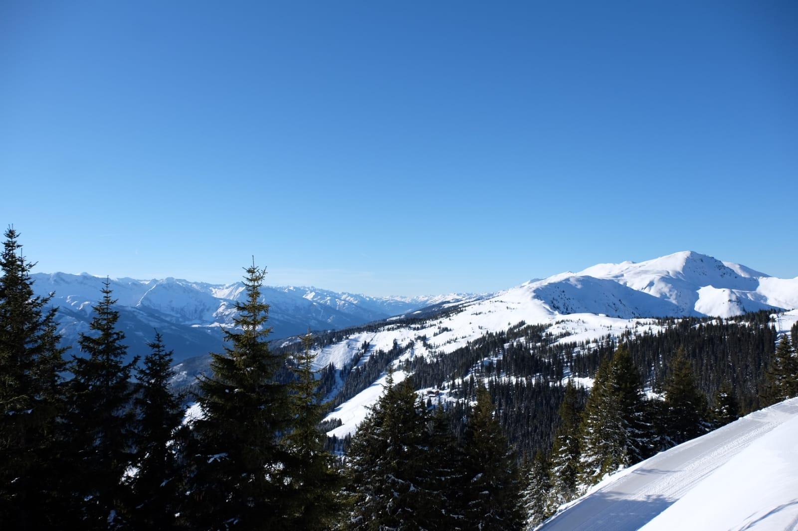Business Booking International – úw expert op wintersport gebied!
