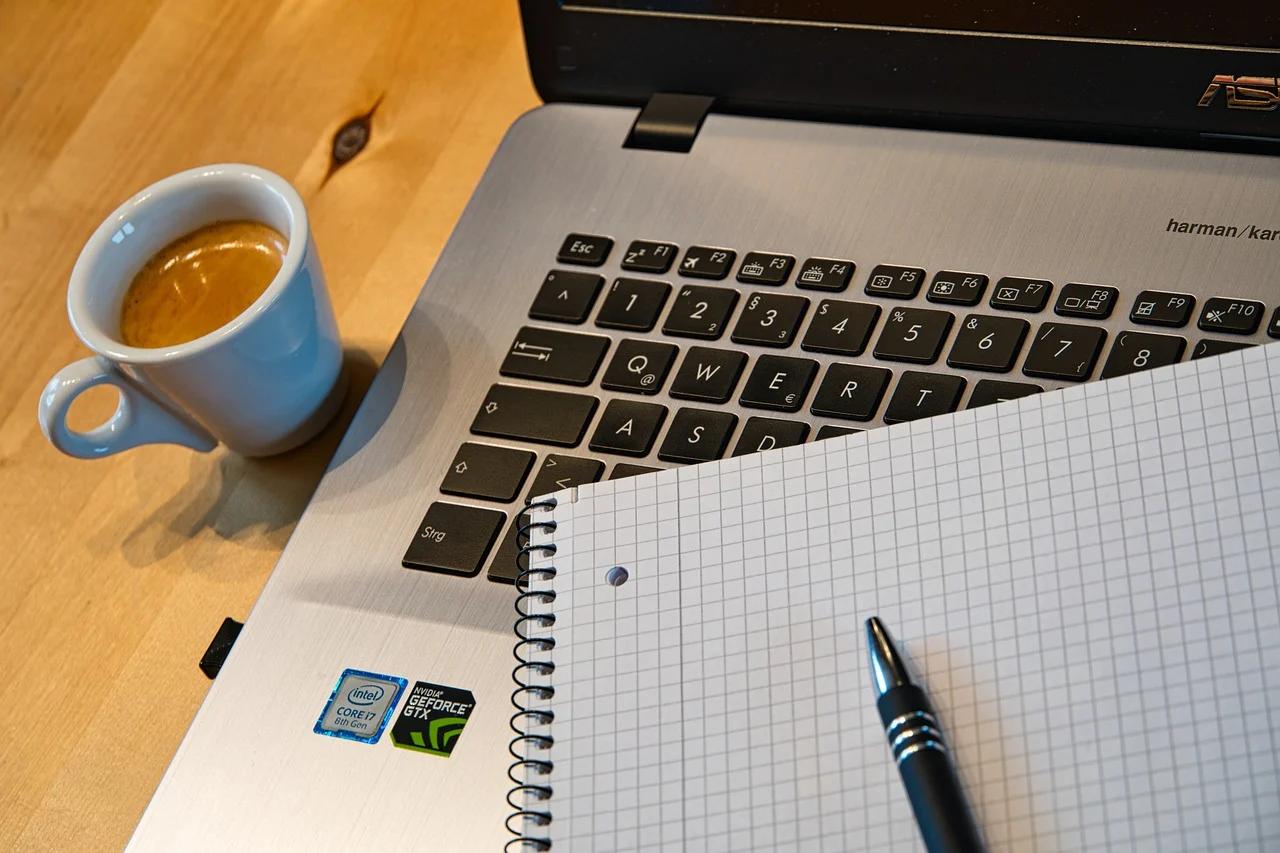 8 tips om zo effectief mogelijk van huis uit te werken