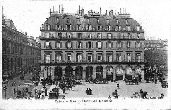 De geschiedenis en ontwikkeling van reizen