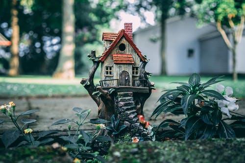 Klein maar fijn, 5x overnachten in een Tiny House